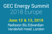 Energy Summit 2018 Europe